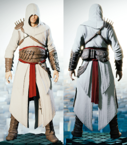 ACU_Altair_Outfit