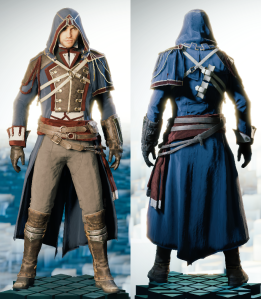 ACU_Arno_Master_Outfit