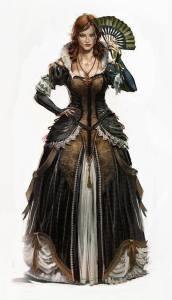 ACU_Elise_Party_Dress_-_Concept_Art